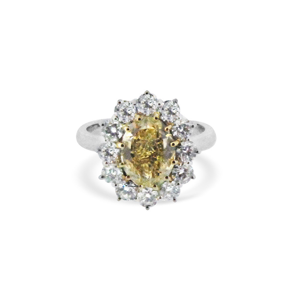 Yellow-diamond-oval-cluster-ring-in-platinum-2.jpg