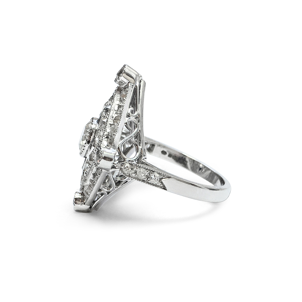 navette-shaped-diamond-ring-mounted-in-18ct-white-gold-2.jpg