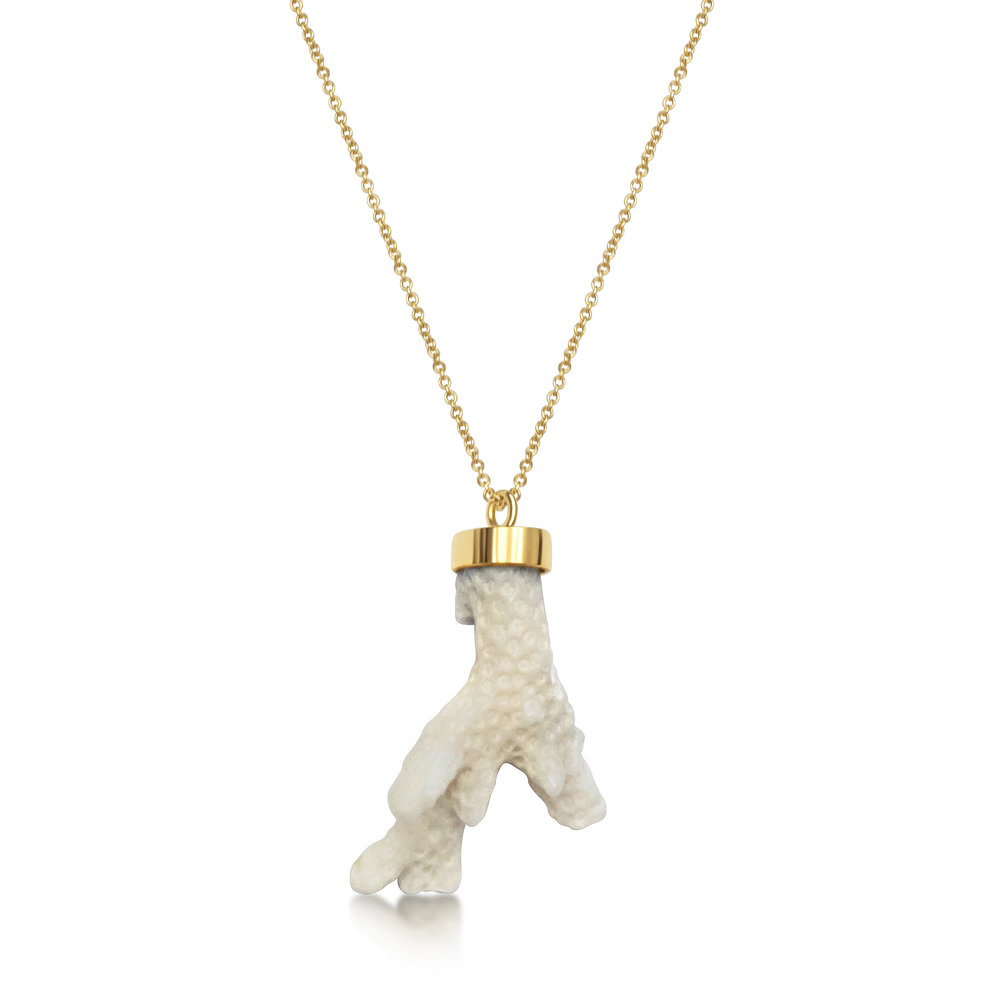 bespoke-coral-and-18ct-gold-pendant-2.jpg