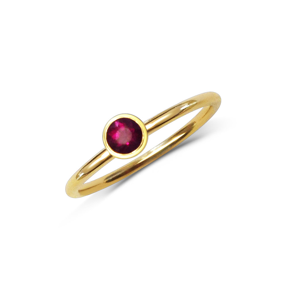 ruby-and-9-ct-gold-single-stone-stacking-ring-1.jpg