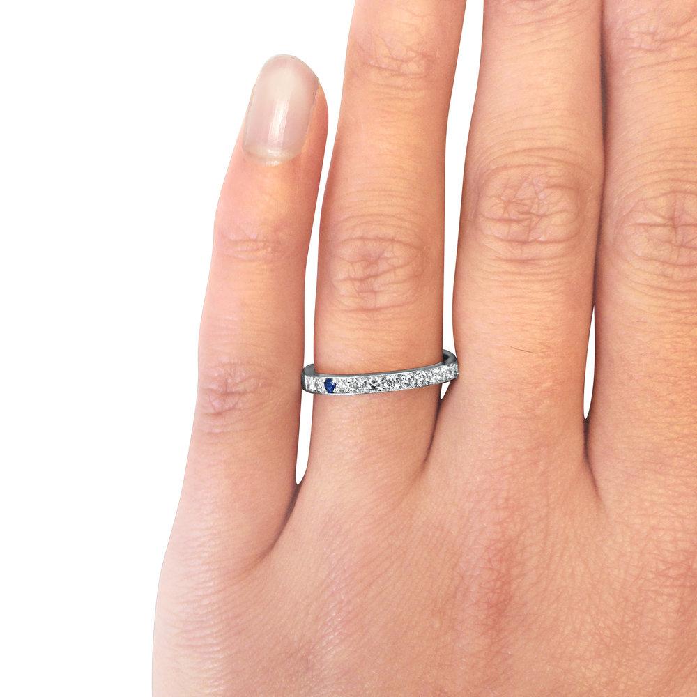 Sapphire-and-diamond-twelve-stone-eternity-ring-2.jpg
