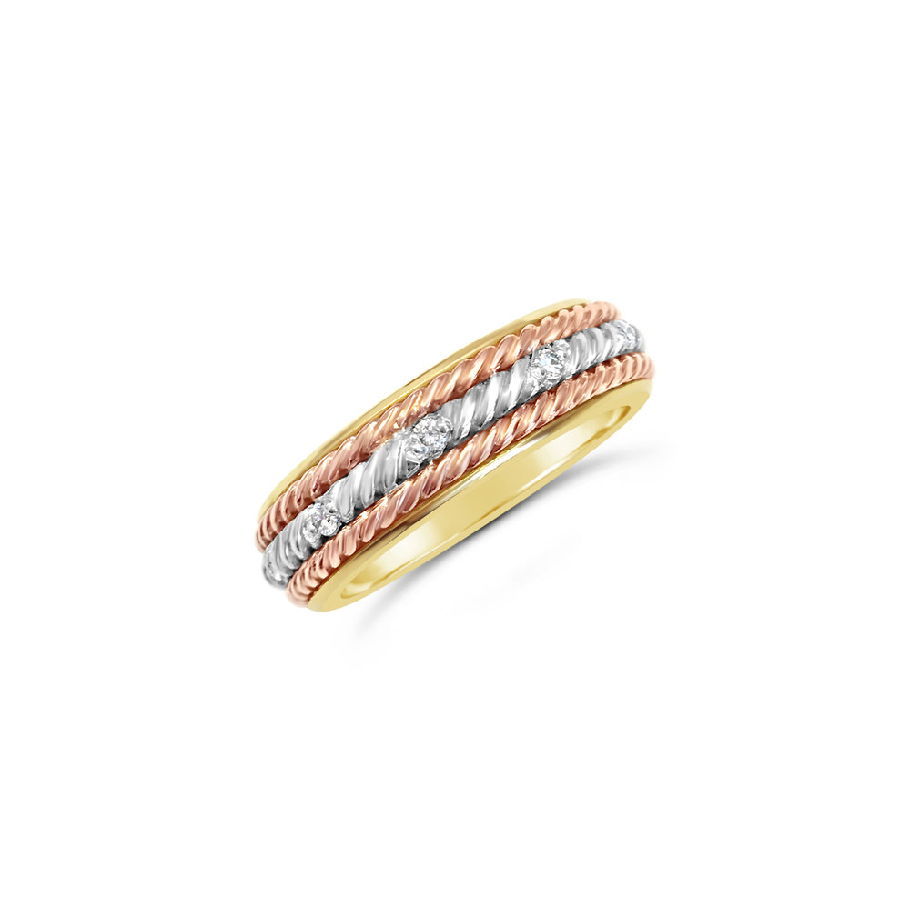 white-rose-yellow-gold-rope-ring-with-diamonds-large.jpg