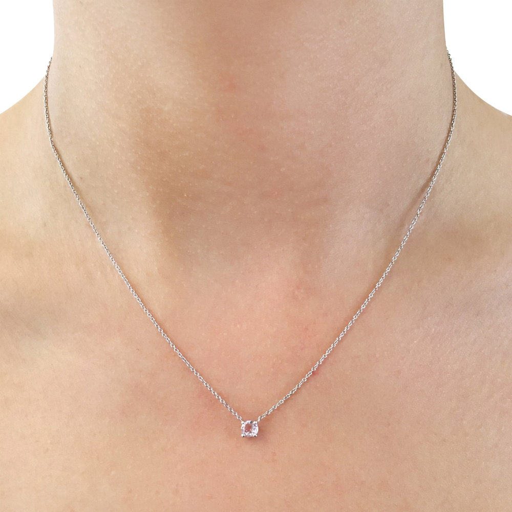 morganite-18ct-white-gold-necklace.jpg