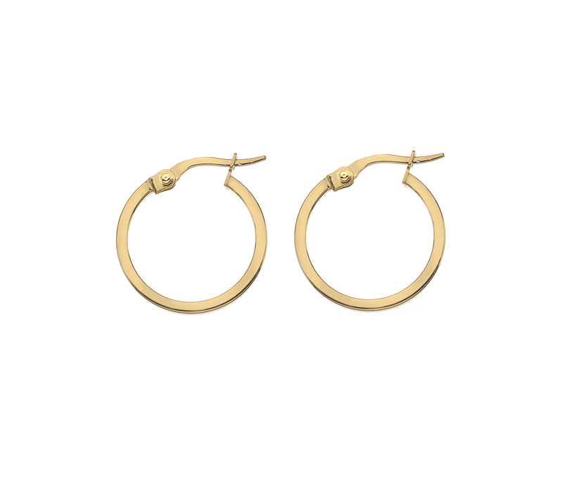 9ct-yellow-gold-square-wire-sleeper-hoop-earrings-SN187A-1.jpg
