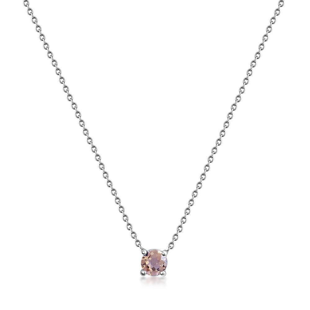 18ct-white-gold-morganite-pendant.jpg