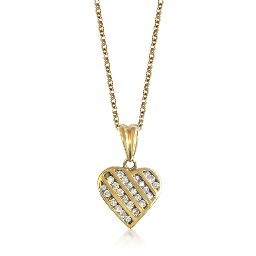 diamond-9ct-yellow-gold-heart-pendant-1.jpg