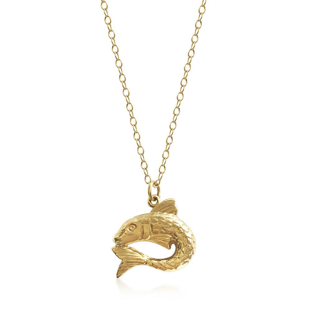 9ct-yellow-gold-fish-pendant-1.jpg