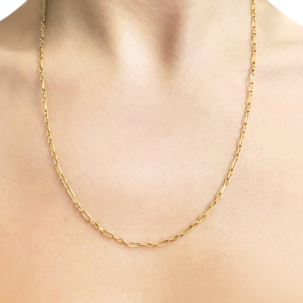 21-inch-9ct-yellow-gold-figaro-chain-2.jpg