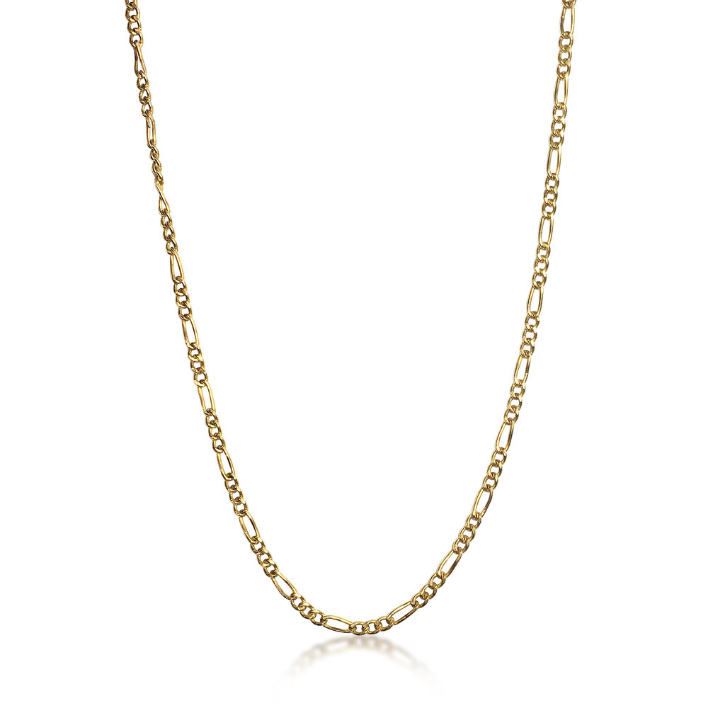 20-inch-9ct-yellow-gold-figaro-chain-1-1.jpg