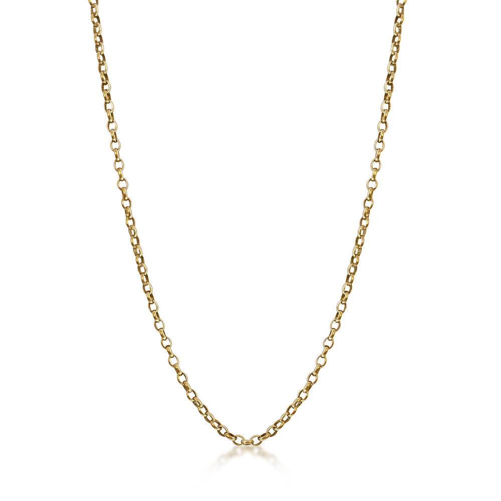 16-inch-9ct-yellow-gold-belcher-chain-1.jpg