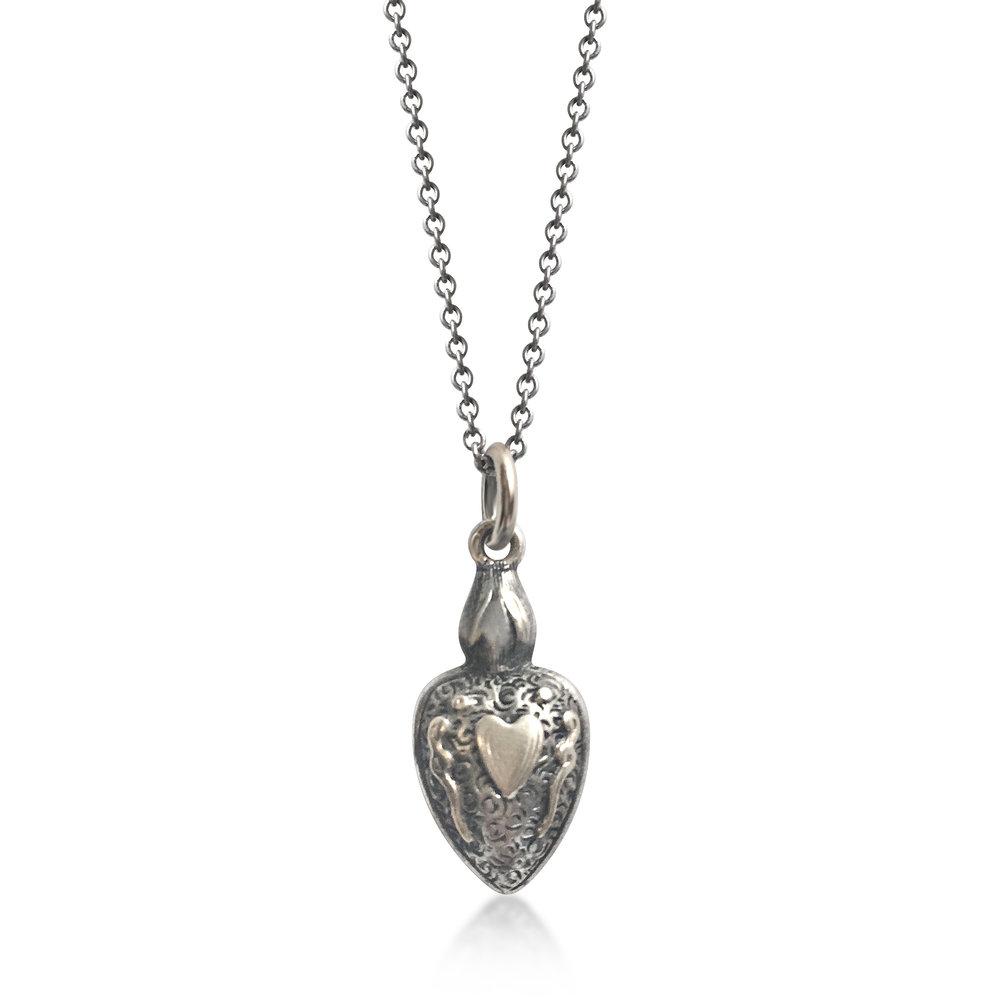 silver-heart-charm-pendant-1.jpg