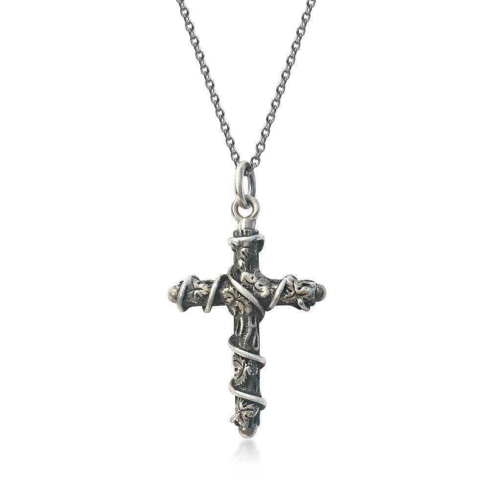 silver-guilded-crusafix-pendant-1.jpg