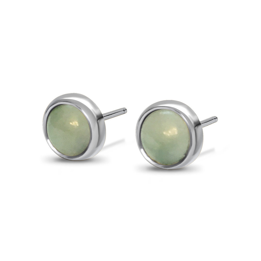 18ct-white-gold-cabochon-jae-earstuds-1.jpg