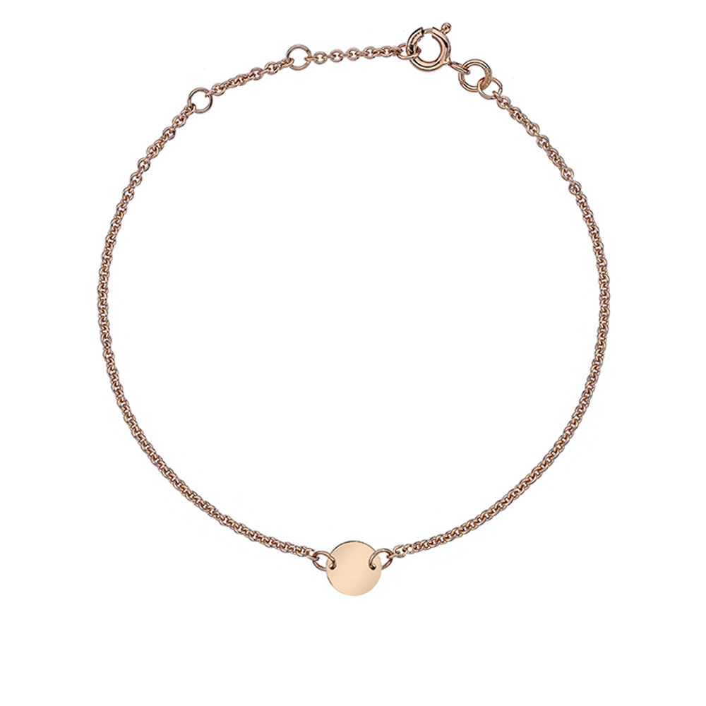 9ct-rose-gold-adgustable-disc-bracelet-SN164-3.jpg
