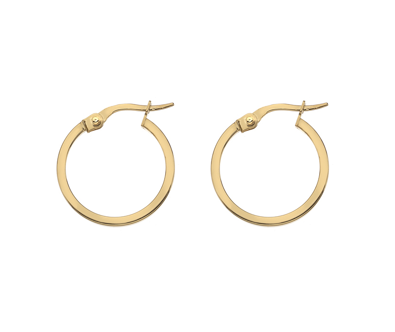 9ct-yellow-gold-square-wire-sleeper-hoop-earrings-medium.jpg
