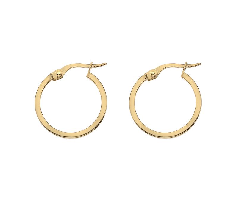 9ct-yellow-gold-square-wire-sleeper-hoop-earrings-medium.jpg