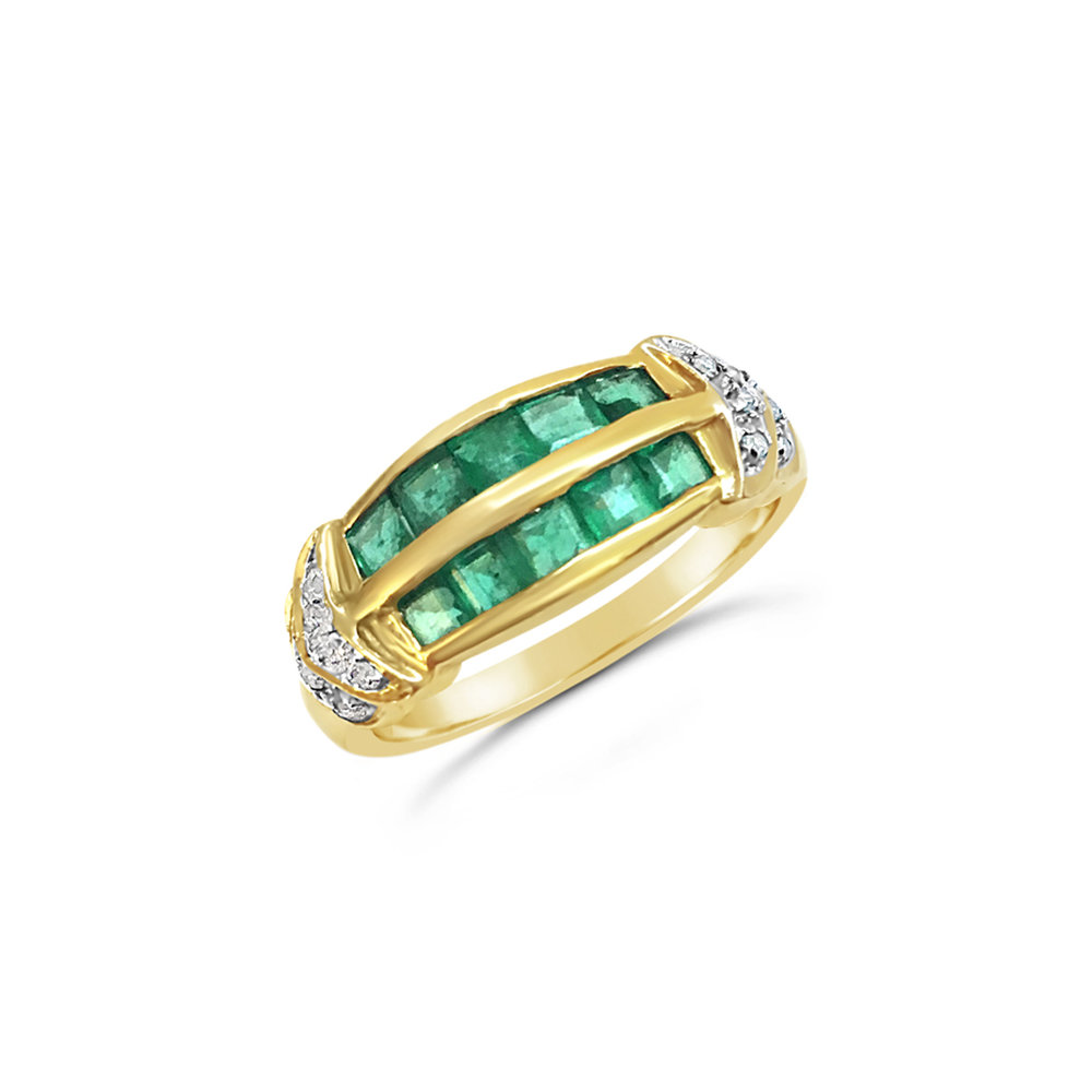 emerald-and-diamond-9ct-gold-stacking-ring-2-LARGE.jpg