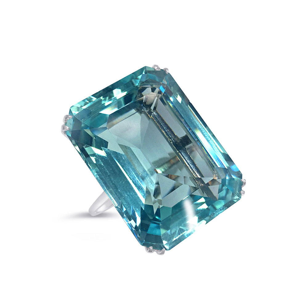 Aquamarine-18ct-white-gold-ring-3LARGEst.jpg