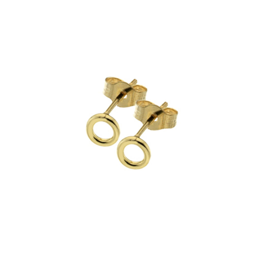 9ct-yellow-gold-round-wire-sleeper-hoop-earrings.jpg