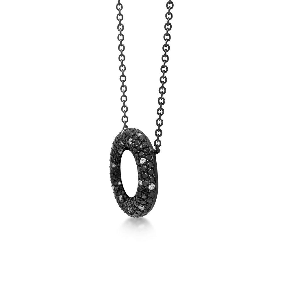black-and-white-polo-pendant-3.jpg
