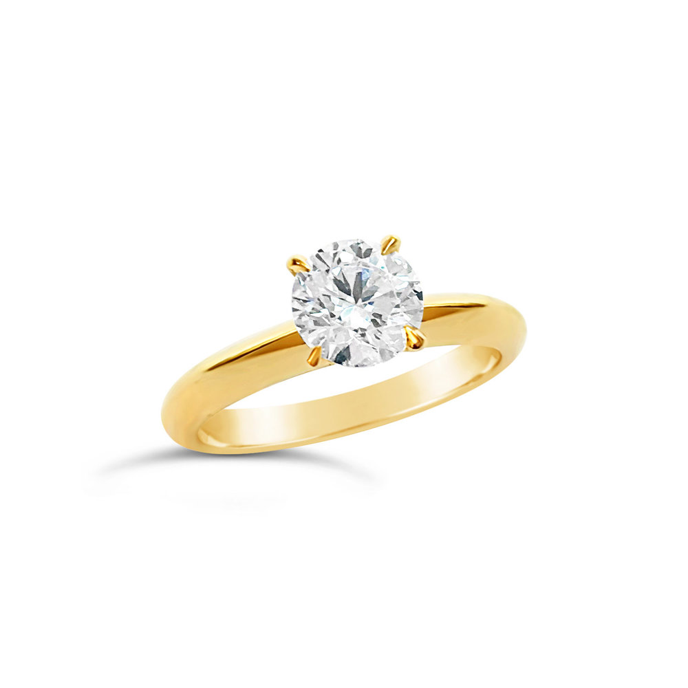 Diamond-Solitaire-ring.jpg