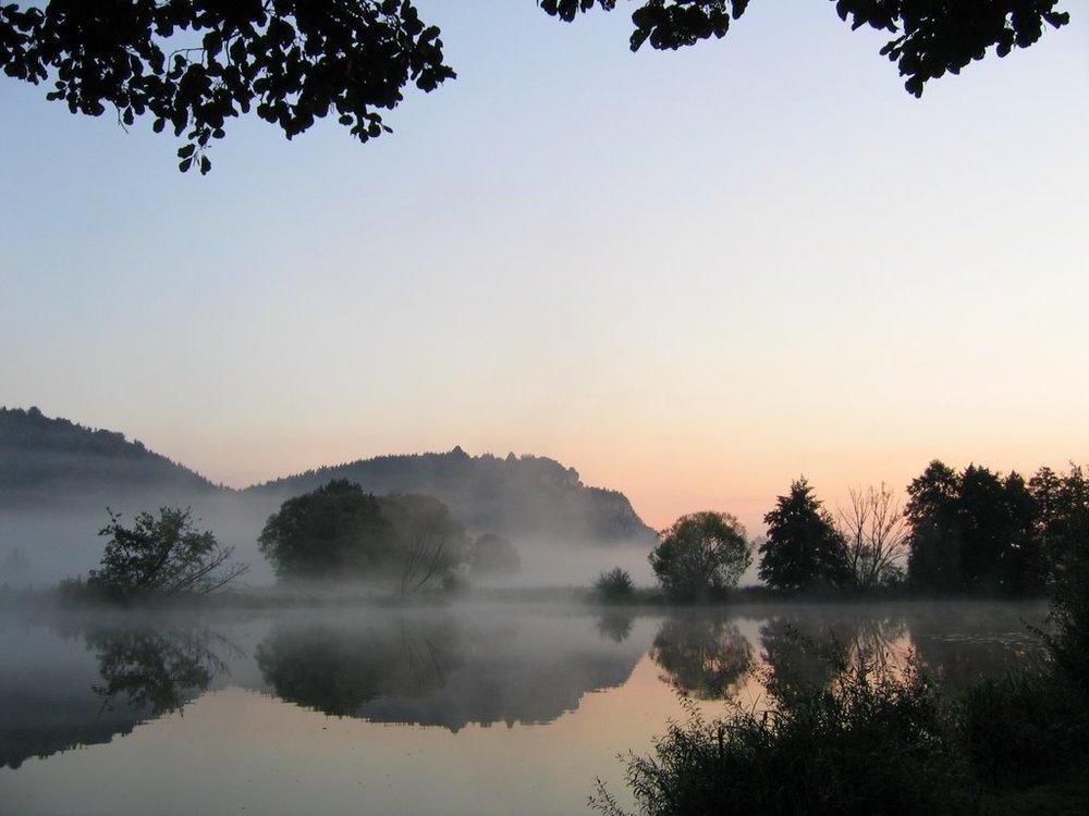 panoramio.com.jpg