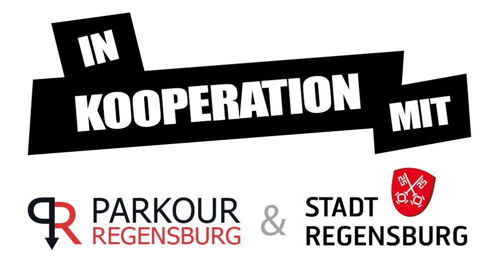 in-kooperation-mit-parkour-regensburg-und-stadt-regensburg.png