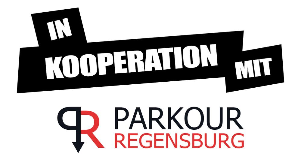 in-kooperation-mit-parkour-regensburg.png