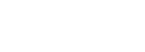 Adventure Movements