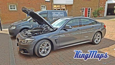 BMW420D.jpg
