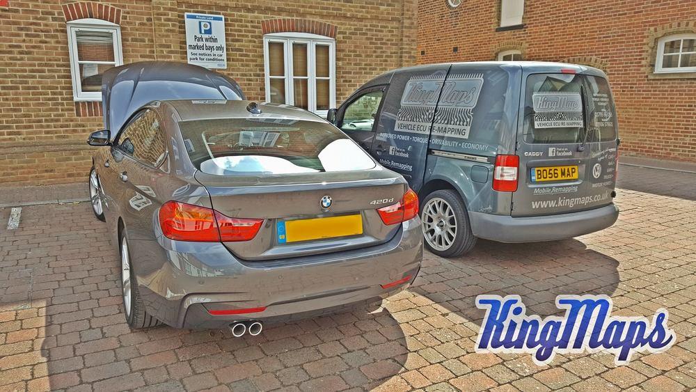 BMW420D_2.jpg