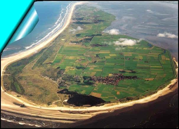 ameland-luchtfoto.jpg