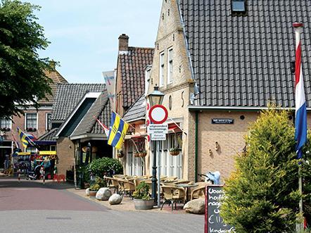hotel-ameland-hollum.jpg