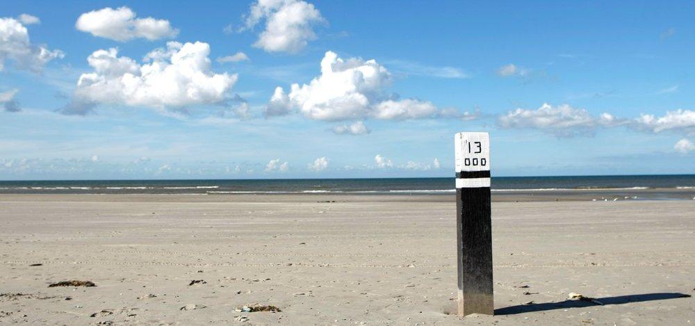 strand-hotels-ameland.jpg