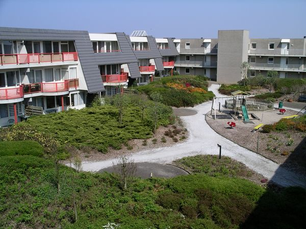 Apartments-BuitendeDuinen-15-25.jpg