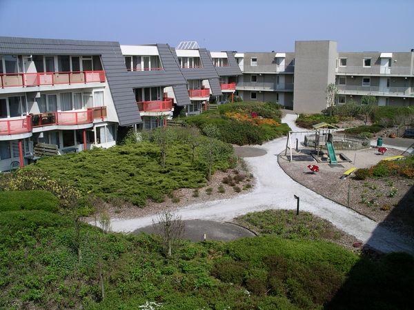 Apartments-BuitendeDuinen-16-56.jpg