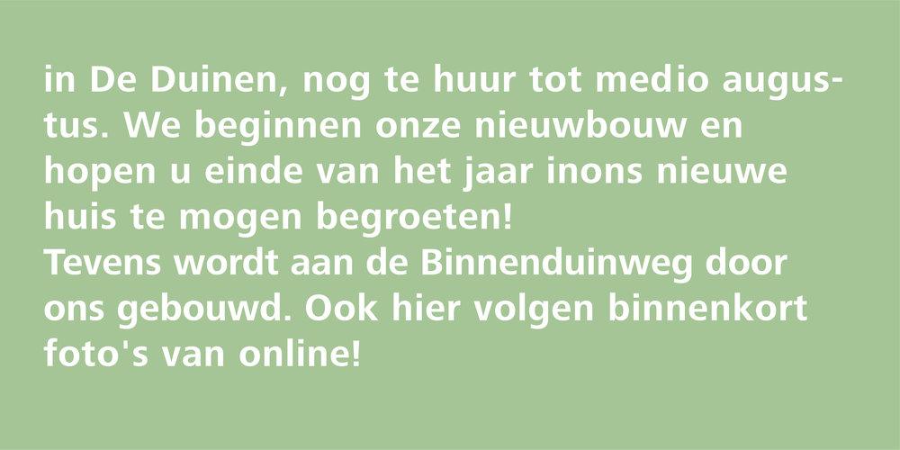 NL-Wink-Hinweis.jpg