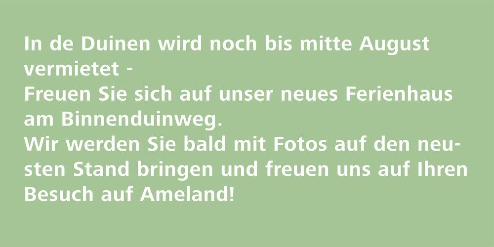 DE-Hinweis-Wink.jpg