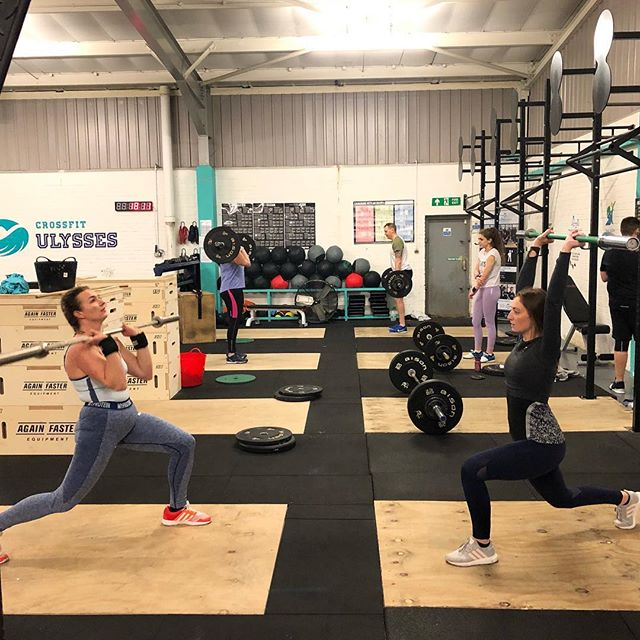 A great action shot from Friday nights Weightlifing session. Building confidence and competence in weight training and Weightlifing. #britishweightlifting #sportengland