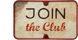 Open to the public!  We now have memberships to the club £30 month or pay as you go £5 each session. Flexibility to suit your lifestyle and training style.  Our club sessions have been increased to 2hr sessions and are Tuesday, Wednesday, Friday 6.15-8.15pm and Sunday 3-5pm with extra open gym times for members  Either follow your own program or we have one for you.  #weightlifting #middlesbroughweightlifting #crossfitmiddlesbrough #sportengland #britishweightlifting coaches @kearnsmark @benjakeman @harveynorton98 @chris_jakeman @corkyrulez @gymbird_louise_