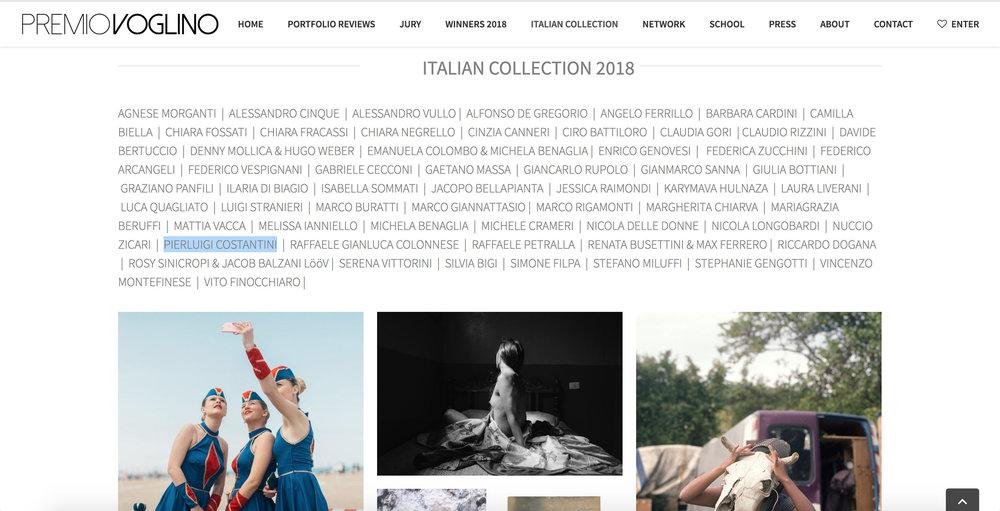 Italian Collection.jpg