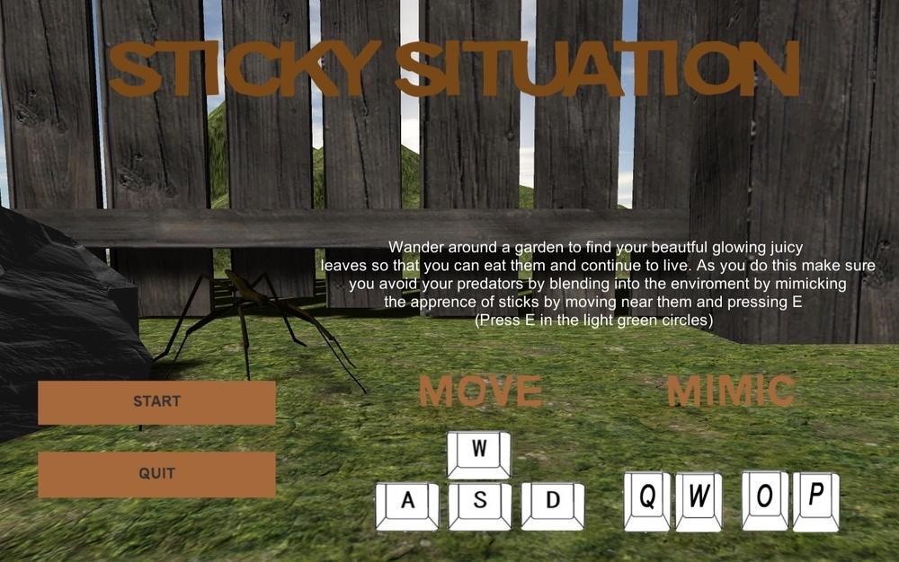 StickySituationMenu.jpg