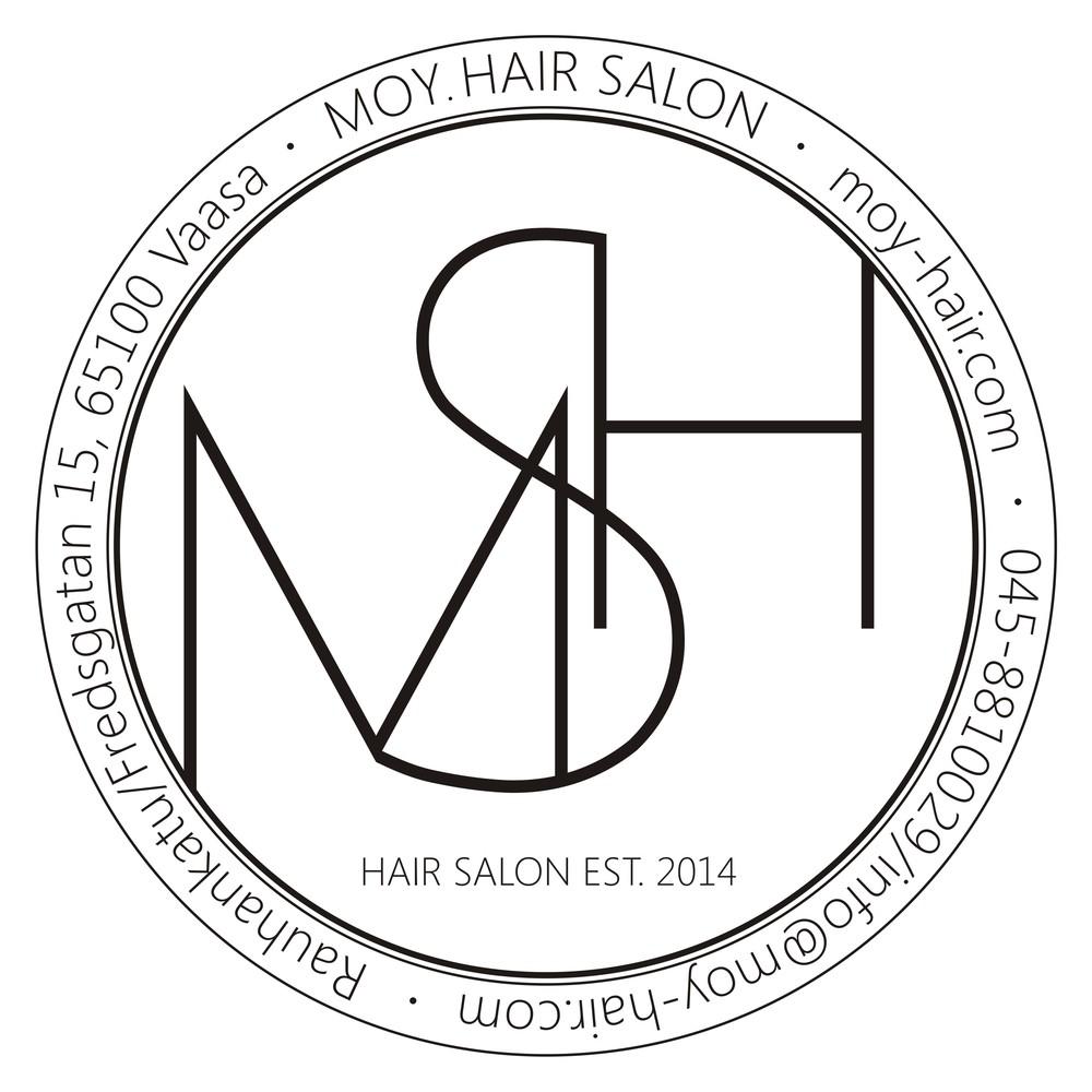 MHS logo_bild.jpg