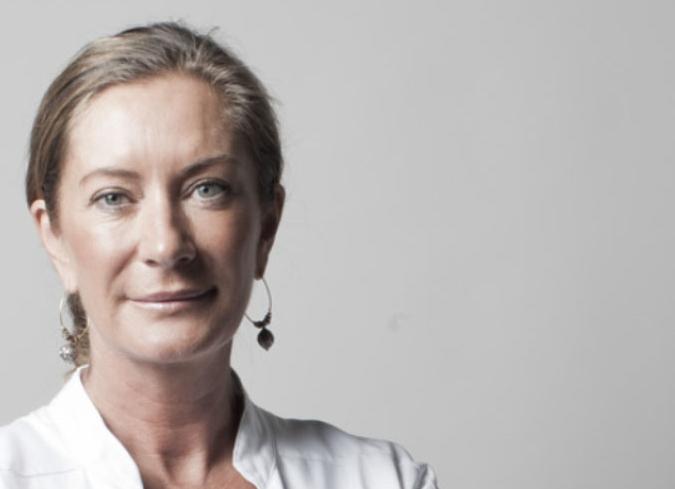 Artikel i DR 28 april 2016 Speciallæge i smertebehandling jubler over danskers krav til medicinsk cannabis (klikke på billedet for at se link)