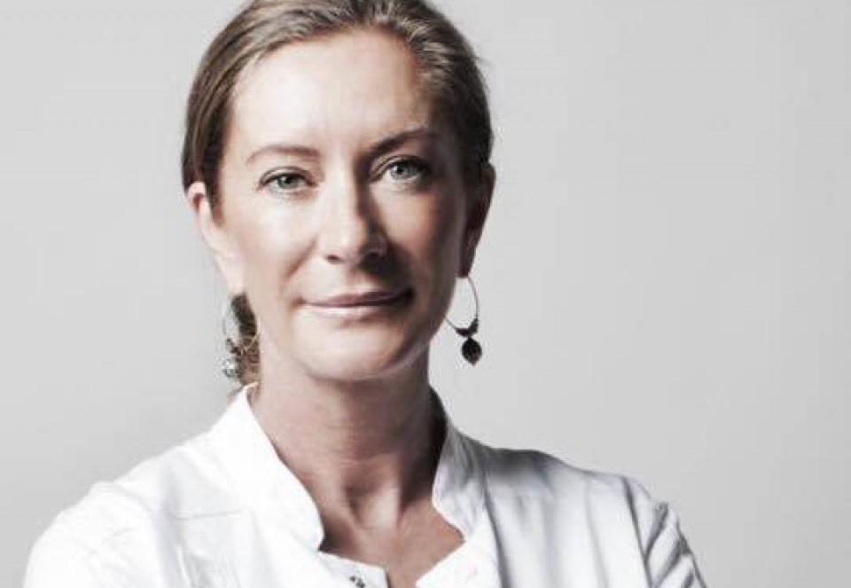 Artikel i Nordjyske Plus 10. okt. 2016 Hun er forkæmper for cannabis mod smerte (klikke på billedet for at se link)