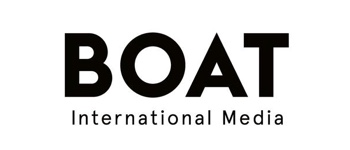 Boat International Media