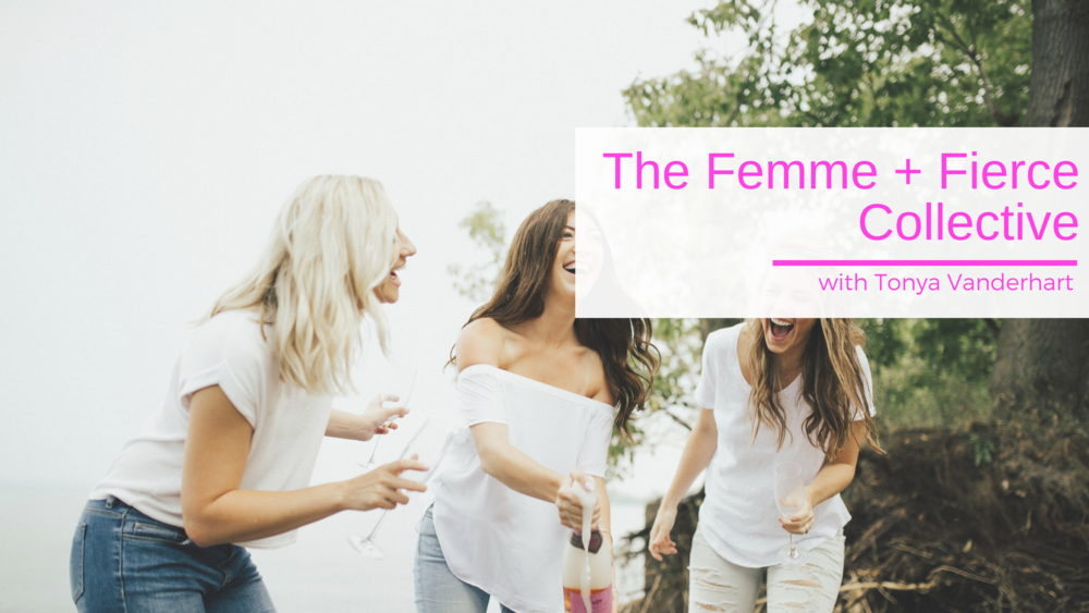 The Femme + Fierce Collective (1).png