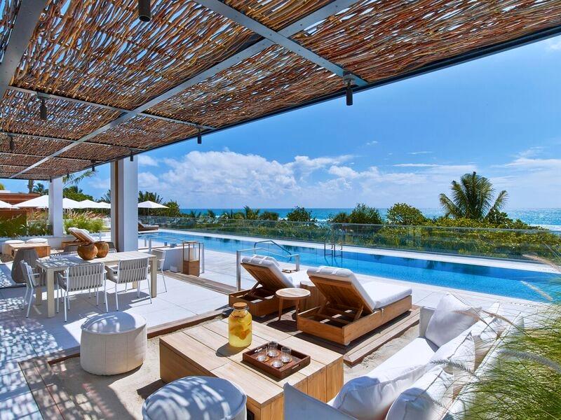 Cabana-Pool-Ultra-Cabana.jpg