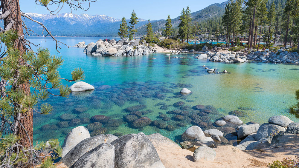 lake-tahoe.jpg