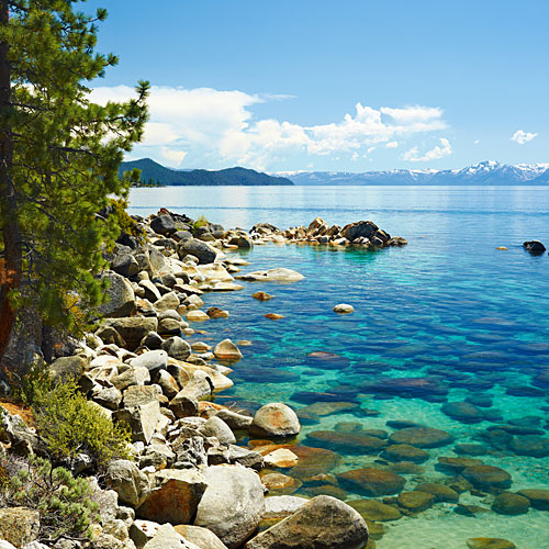 real-lake-tahoe-hidden-beach-0813-x.jpg